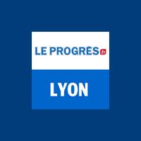 Le Progrès Lyon