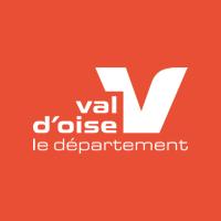 le département Val d'Oise