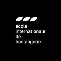 Ecole internationale de boulangerie