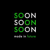 Soon Soon Soon
