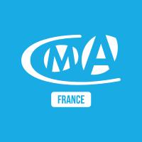 CMA France