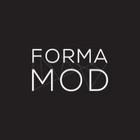 FORMAMOD
